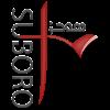 Suboro TV Logo